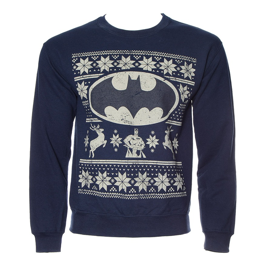 batmanjumperbluebanana