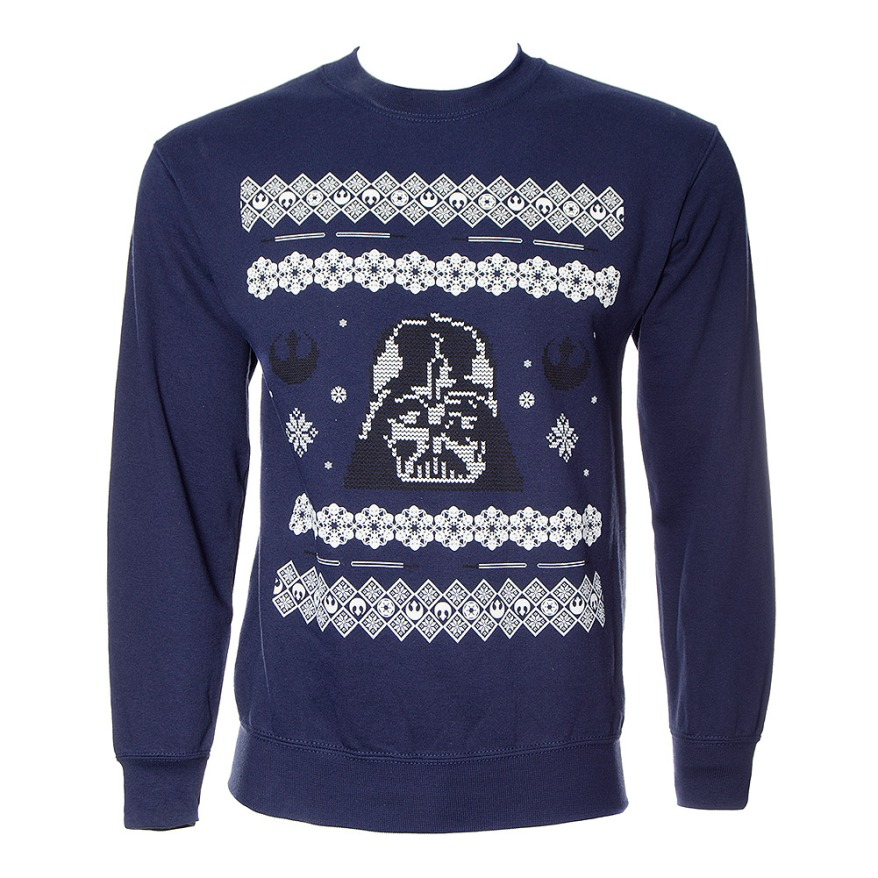 starwarsbluebanana