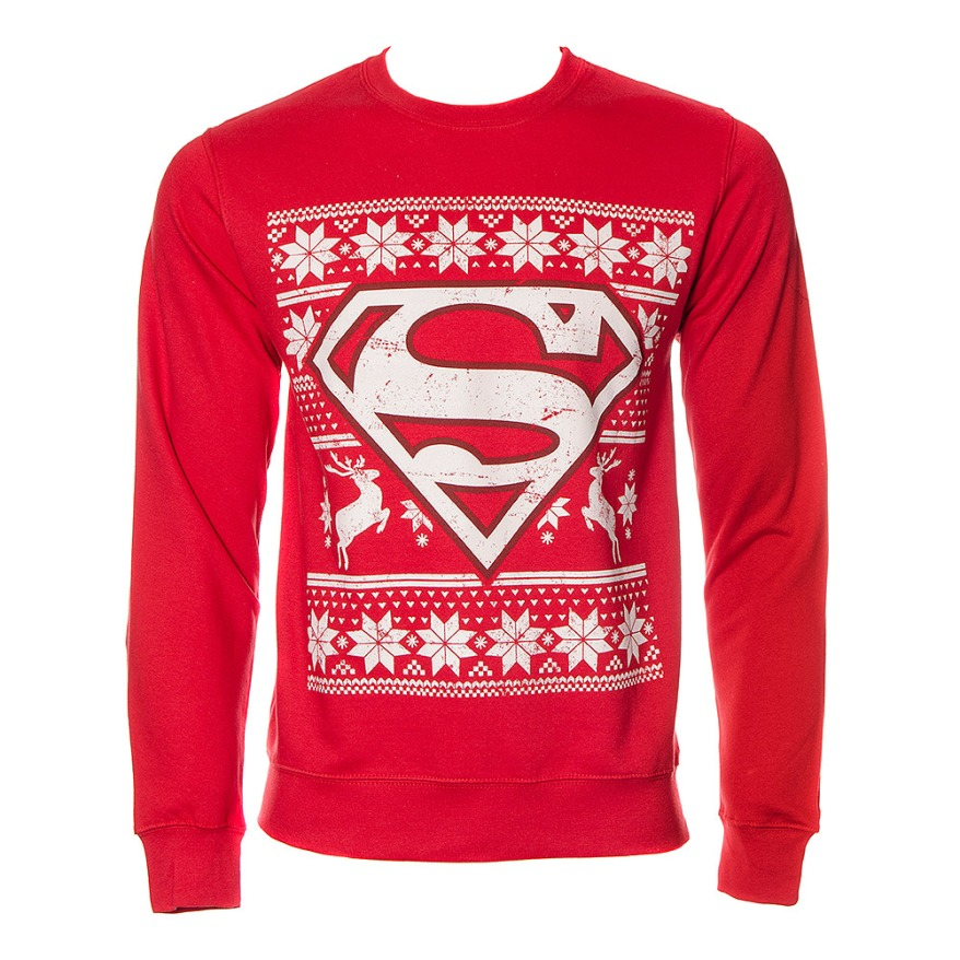 supermanjumperbluebanana