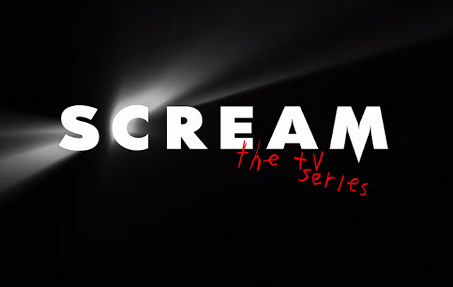 scream the tv series.jpg