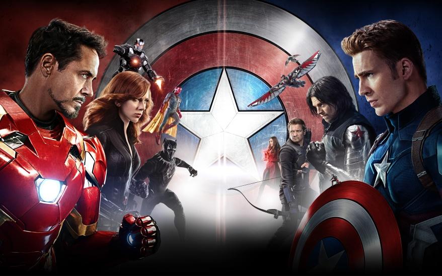 civil war2