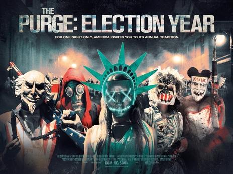 purge12.jpg