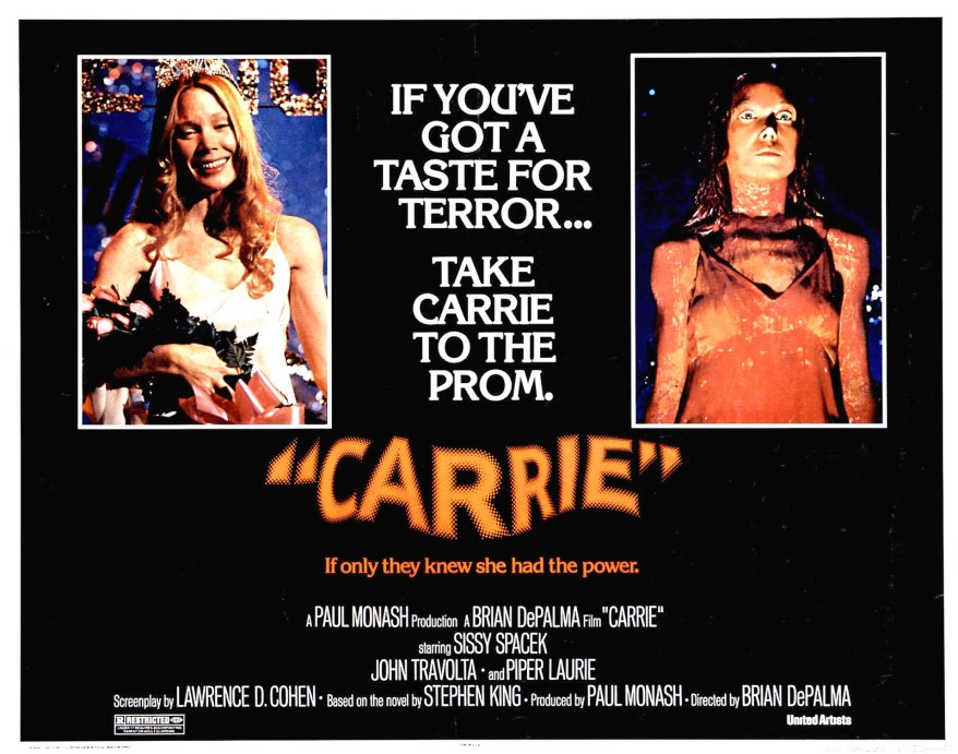 carrie9