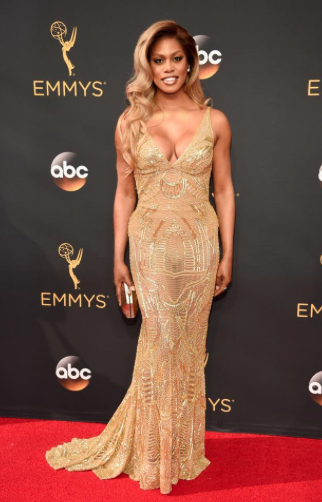 emmys-laverne-cox