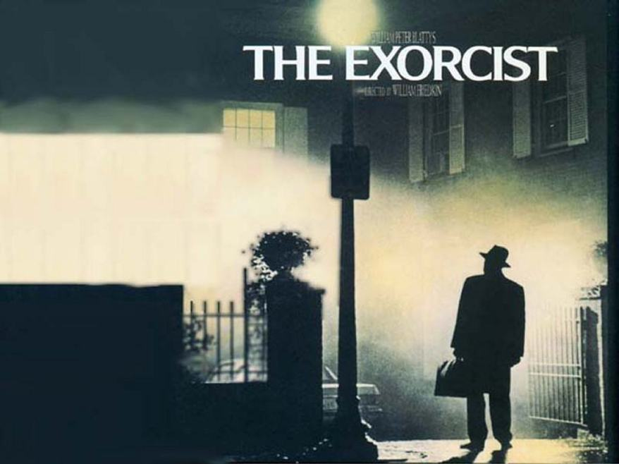 exorcist9