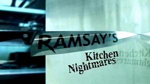 ramsay9
