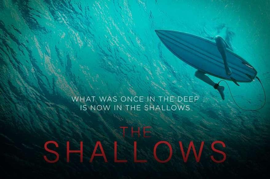 shallows9
