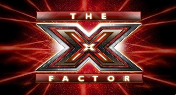 x-factor-9