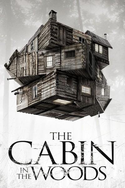 cabin12.jpg