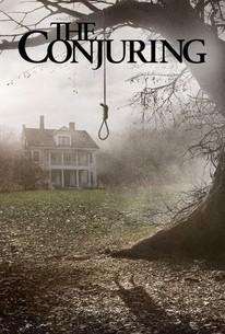 conjuring9.jpg