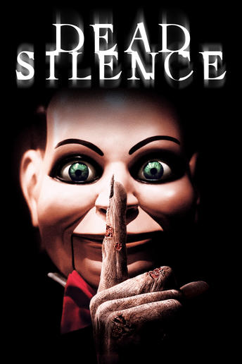 Dead Silence Review Moving Picture Review