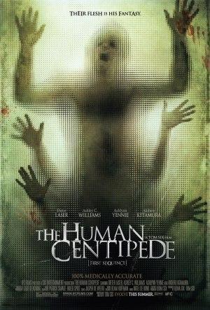 human9.jpg