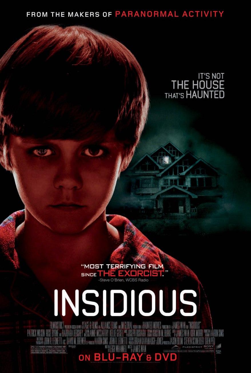 insidious9.jpg