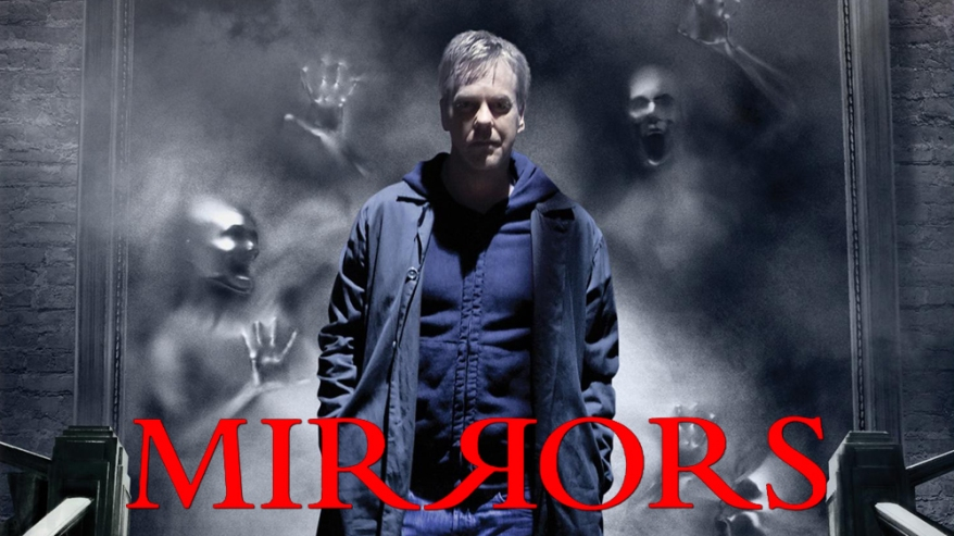 mirrors9.jpg