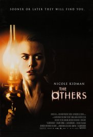 others12