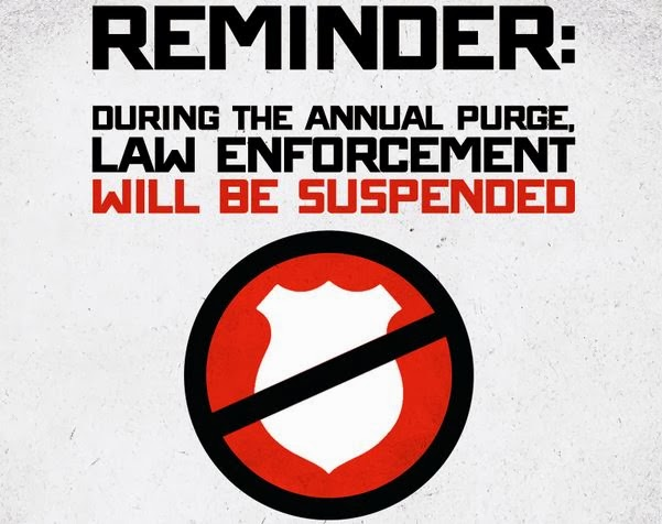 purge6