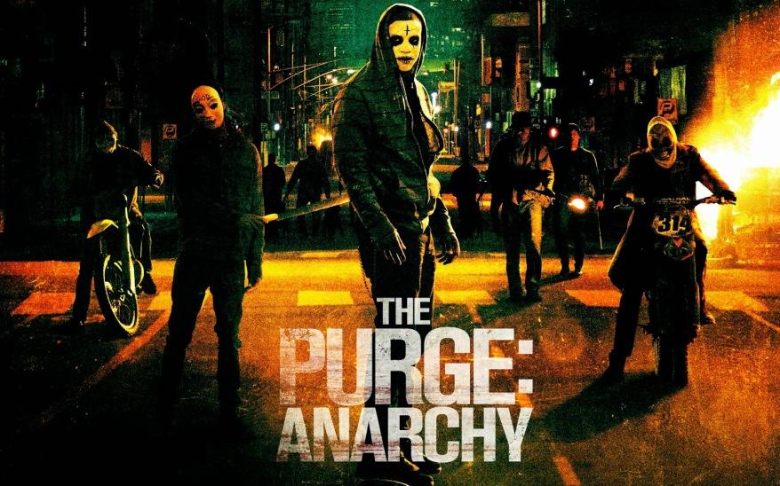 purge9.jpg