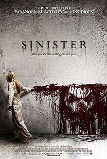 sinister9