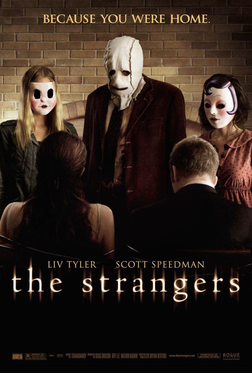 strangers9.jpg
