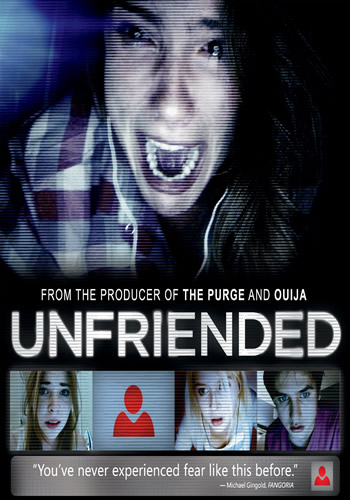 unfriended12.jpg