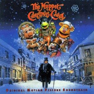 muppets9.jpg