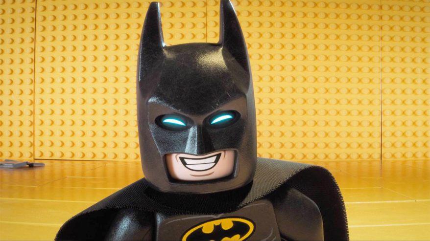 batman12