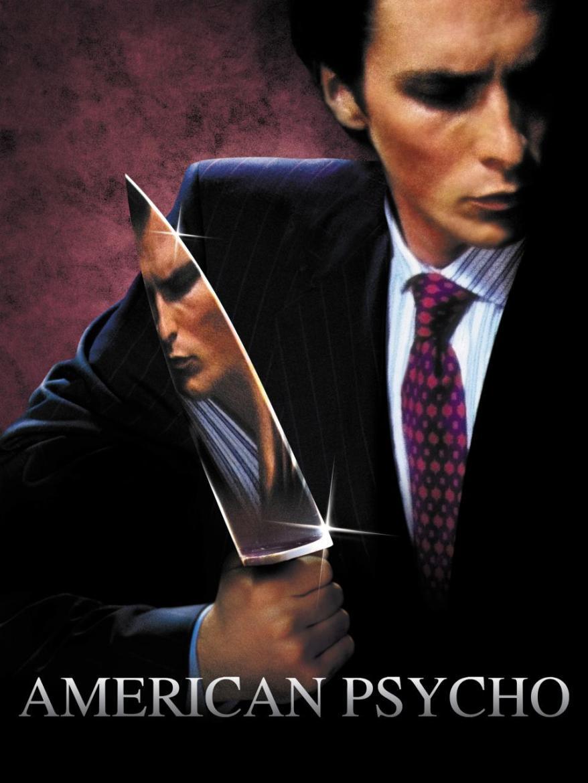american12.jpg