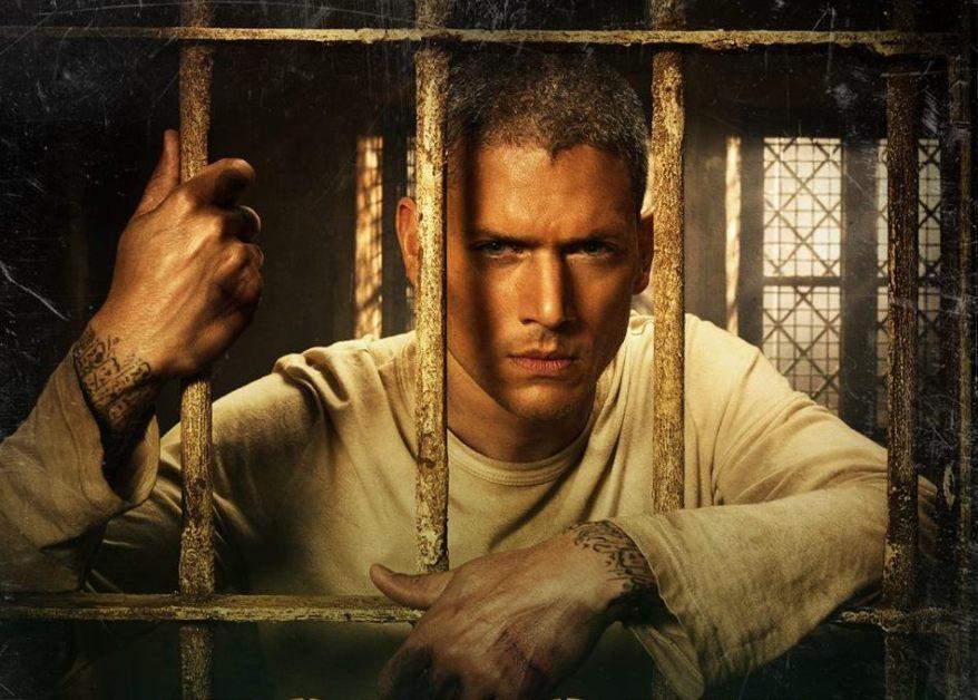 prison12
