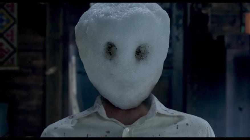 snowman12