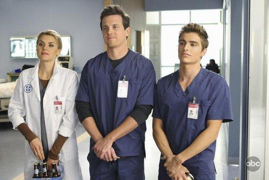 scrubs3