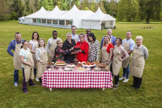 gbbo9pm