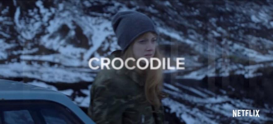 croc6