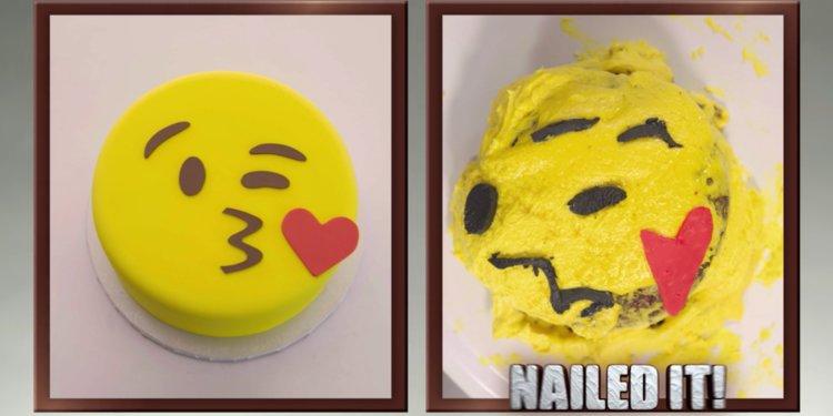 nailed6